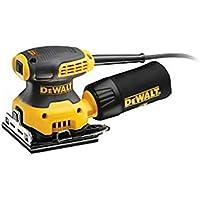 DEWALT DWE6411-B5 Qtr sheet Sander