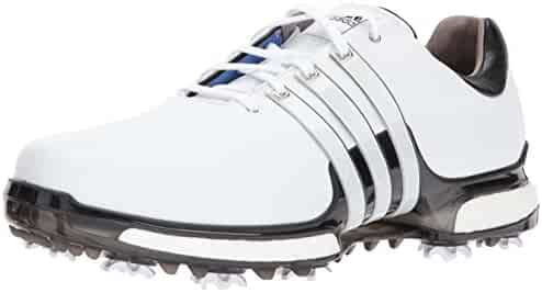 0114205db78 Shopping Carl s Golfland - Footwear - Golf - Sports   Fitness ...