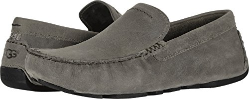 UGG Men's Henrick Driving Style Loafer, Pumice, 07 for sale  Delivered anywhere in USA