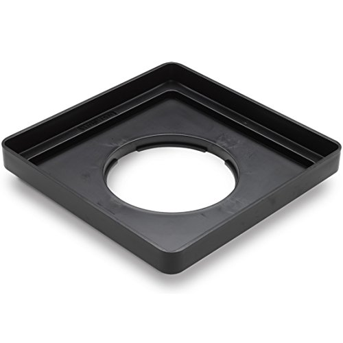 Rainbird Low Profile Square Basin, 12