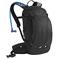 CamelBak 2016 M.U.L.E. NV Hydration Pack