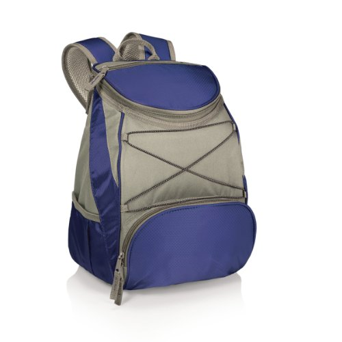 picnic-time-ptx-insulated-backpack-cooler-navy