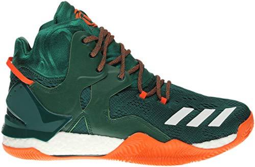 Adidas B38935 Uomo Green;white B38935 Adidas Adidas Uomo Green;white B38935 Uomo rcxrq4Cvw