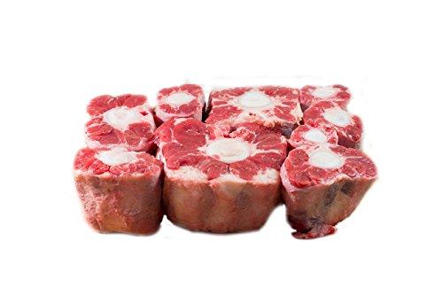 Variety & Organ Meats
