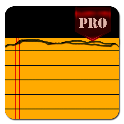 notememe-and-notepad-pro