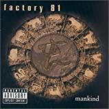 Mankind by Motown/Universal/Universal Lat