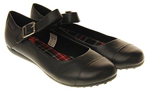 Footwear Donna Sandali Donna Studio Footwear Sandali Studio Nero Nero qrTBq7vw4x