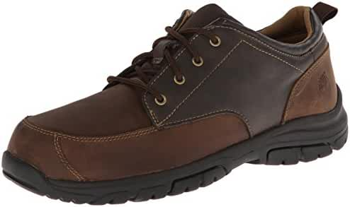 Timberland Discovery Pass Plain-Toe Oxford Shoe (Toddler/Little Kid/Big Kid)