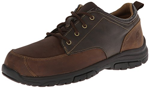 Image of Timberland Discovery Pass Plain-Toe Oxford Shoe (Toddler/Little Kid/Big Kid)