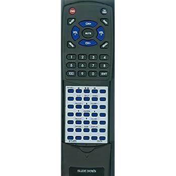 toyota sienna dvd remote control