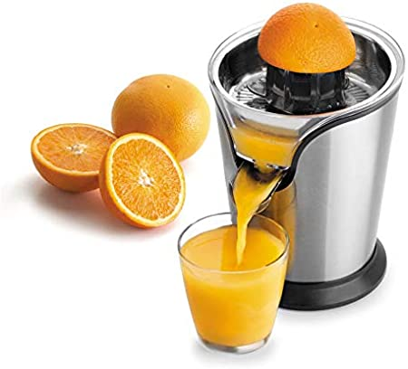 Presse agrumes Électrique Orange Presse fruits Buy Presse