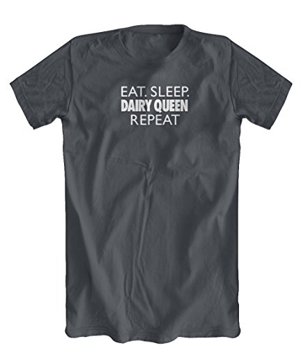 eat-sleep-dairy-queen-repeat-funny-t-shirt-mens-charcoal-xx-large