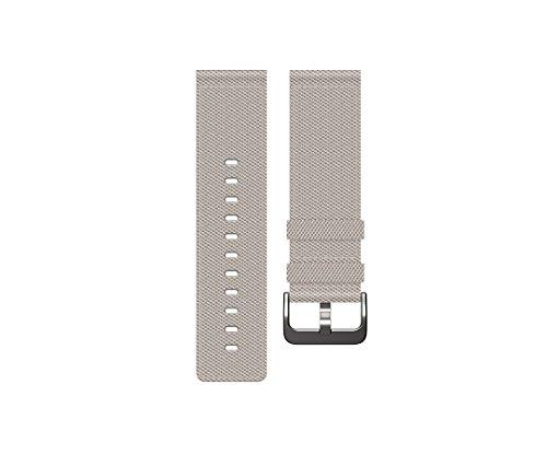 Fitbit Blaze Accessory Nylon Khaki