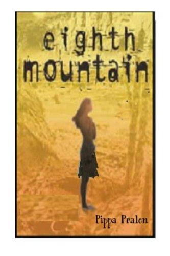 Read Online 8th Mountain: Post Apocalyptic Sci Fi pdf epub