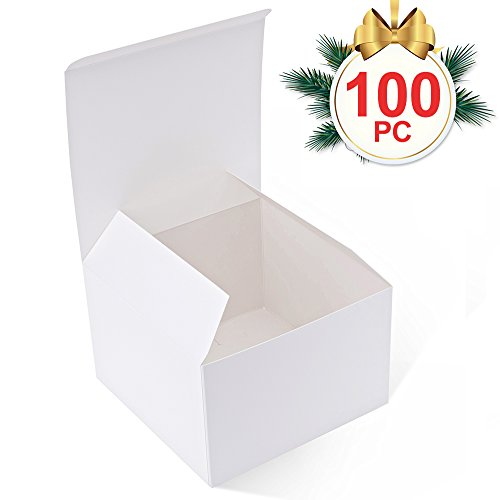 4 Glass Gift Box - 9