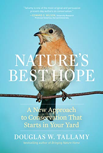 Nature's Best Hope: A New Approa...