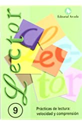 Descargar gratis Lector. Prácticas De Lectura - Cuaderno 9 en .epub, .pdf o .mobi