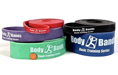 Body-Bands 41