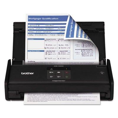 ADS1000W-Wireless-Compact-Scanner-600-x-600-dpi-20-Sheet-Automatic-Feeder