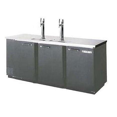 beverage-air refrigeración comercial 94