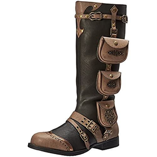 steampunk shoes amazoncom