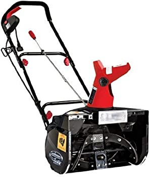 Snow Joe SJM988 Electric Snow Thrower