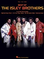 The Best Of The Isley