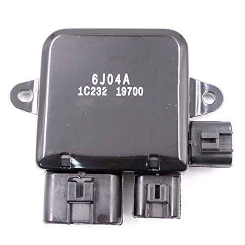 Top quality 1355A124 MR497751 1355A125 1355A143 Cooling Fan Control Unit Module for Japanese Cars BEEAUTO