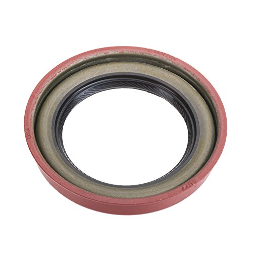 National 4577 Oil Seal