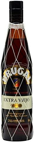 Rum Brugal XV Reserva