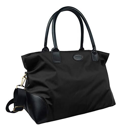 ECOSUSI Duffel Bag Large