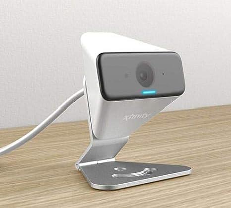 Amazon Com Hd 720p Xfinity Home Security Camera Comcast Wireless Indoor Outdoor Xhc1 Home Improvement