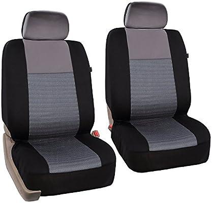 2002 2000 GGBAILEY D2683A-F1A-PNK Custom Fit Automotive Carpet Floor Mats for 1998 2003 Mercedes-Benz E-Class Sedan//Wagon Pink Driver /& Passenger 1999 2001