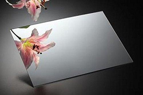 - Marketing Holders Acrylic Mirror Sheet 12