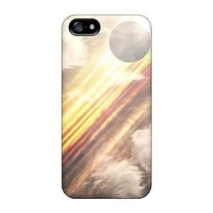 Popular Mwaerke New Style Durable Iphone 5/5s Case (BhYucXX7965GSddI) by Maris's Diary