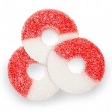 gummy rings - 5