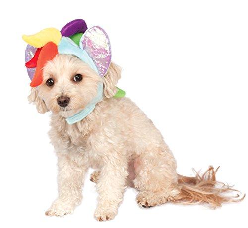 rubies-costume-company-my-little-pony-rainbow-dash-hood-pet-costume-small-medium