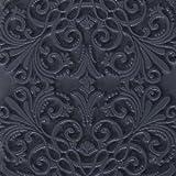 Cool Tools - Flexible Texture Tile - Victorian