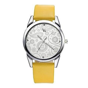 relojes de mujer, V6 Mujer Reloj de Vestir Reloj de Moda Reloj Casual Reloj de