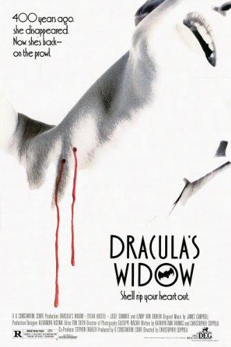draculas-widow