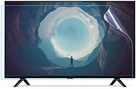 ZSLD Lucha contra El Azul Claro Protector De La Pantalla De TV, La Luz Azul del