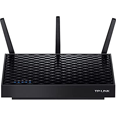 TP-LINK Access Point