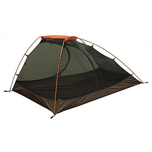 Mountaineering Tents - 7