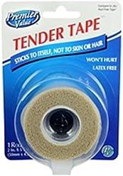 Premier Value Tender Tape - 2
