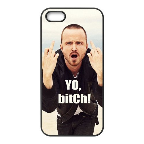 Breaking Bad You Bitch iphone case