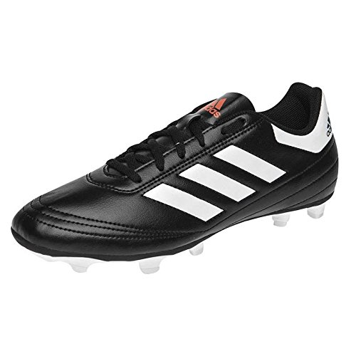 4d6044c0d16d Adidas Goletto VI FG Football Sports Shoes  Buy Online at Low Prices ...