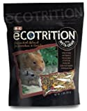 Small Animal Supplies Ecotriton Ham/Ger Diet 2Lb