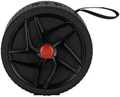 再充電可能なHIFIポータブルミニワイヤレスBlueteethステレオサウンドスピーカーFM USB防水ミニポータブルワイヤレスブルートゥーススピーカーポータブルミニワイヤレススピーカープレーヤーUSBラジオFMブルートゥーススピーカースポーツダンスキャンプサブウーファー