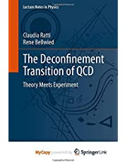 The Deconfinement Transition of QCD: Theory Meets Experiment