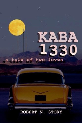 Book: Kaba 1330 by Robert N. Story